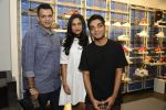 Nachiket Barve at Adidas Event in Mumbai on 30th Sept 2016 (20)_57f0ea7f62803.JPG