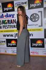 Neetu Chandra at Jagran Film fest screening on 30th Sept 2016 (21)_57f0ee766e951.JPG