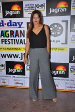 Neetu Chandra at Jagran Film fest screening on 30th Sept 2016 (29)_57f0ee7dc4878.JPG