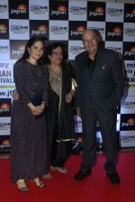 Prem Chopra at Jagran Film fest awards on 30th Sept 2016 (57)_57f0eb3c33800.JPG