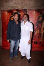 Rakesh Mehra at the screening of Mirzya on 1st Oct 2016 (22)_57f12278d6730.JPG