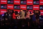 Ranbir Kapoor at close-up concert on 30th Sept 2016 (50)_57f0eef3543c3.JPG