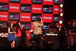 Ranbir Kapoor at close-up concert on 30th Sept 2016 (61)_57f0eefb49612.JPG