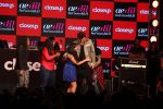 Ranbir Kapoor at close-up concert on 30th Sept 2016 (65)_57f0eefdd5fc5.JPG