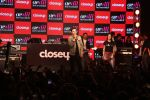 Ranbir Kapoor at close-up concert on 30th Sept 2016 (80)_57f0ef0766d08.JPG