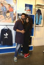 Rhea Kapoor at Adidas Event in Mumbai on 30th Sept 2016 (11)_57f0ea3fd7b39.JPG