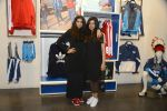 Rhea Kapoor at Adidas Event in Mumbai on 30th Sept 2016 (15)_57f0ea444ee96.JPG