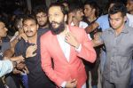 Riteish Deshmukh at whistling Woods Celebrate Cinema_16 event at Filmcity Goregaon on 1st Oct 2016 (17)_57f0fb876cec4.JPG