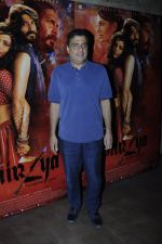 Ronnie Screwala at Mirzya screening on 30th Sept 2016 (18)_57f0ecca6d899.JPG