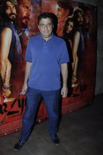 Ronnie Screwala at Mirzya screening on 30th Sept 2016 (20)_57f0ecccd4b69.JPG