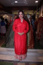 Rupali Ganguly at Bhumika and Jyoti fashion preview on 1st Oct 2016 (50)_57f122232343c.JPG