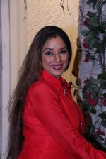 Rupali Ganguly at Bhumika and Jyoti fashion preview on 1st Oct 2016 (54)_57f12231f3f2a.JPG