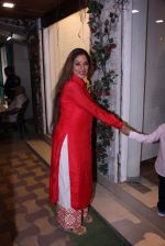 Rupali Ganguly at Bhumika and Jyoti fashion preview on 1st Oct 2016 (55)_57f122287b83c.JPG