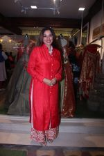 Rupali Ganguly at Bhumika and Jyoti fashion preview on 1st Oct 2016 (56)_57f122293e4cd.JPG