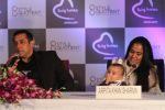 Salman Khan, Arpita Khan at Being Human jewellery launch on 30th Sept 2016 (32)_57f0ef733f298.jpg