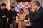 Salman Khan, Salma Khan, Arpita Khan at Being Human jewellery launch on 30th Sept 2016 (34)_57f0ef787e62c.jpg
