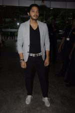 Shreyas Talpade at whistling Woods Celebrate Cinema_16 event at Filmcity Goregaon on 1st Oct 2016 (5)_57f0fba578d0a.JPG