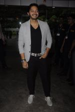 Shreyas Talpade at whistling Woods Celebrate Cinema_16 event at Filmcity Goregaon on 1st Oct 2016 (6)_57f0fba61f745.JPG