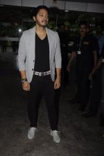 Shreyas Talpade at whistling Woods Celebrate Cinema_16 event at Filmcity Goregaon on 1st Oct 2016 (7)_57f0fba6ca2d8.JPG