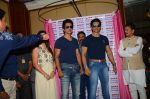 Sonu Sood_s wax statue unveiled in Mumbai on 1st Oct 2016 (10)_57f0fb43f0756.JPG