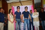 Sonu Sood_s wax statue unveiled in Mumbai on 1st Oct 2016 (12)_57f0fb4562ef5.JPG