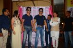 Sonu Sood_s wax statue unveiled in Mumbai on 1st Oct 2016 (13)_57f0fb463ef31.JPG