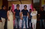 Sonu Sood_s wax statue unveiled in Mumbai on 1st Oct 2016 (14)_57f0fb46d8e21.JPG