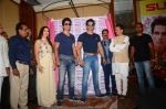 Sonu Sood_s wax statue unveiled in Mumbai on 1st Oct 2016 (15)_57f0fb47857e9.JPG