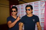 Sonu Sood_s wax statue unveiled in Mumbai on 1st Oct 2016 (23)_57f0fb4e6db87.JPG