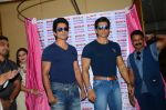 Sonu Sood_s wax statue unveiled in Mumbai on 1st Oct 2016 (6)_57f0fb3a57ecc.JPG