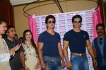 Sonu Sood_s wax statue unveiled in Mumbai on 1st Oct 2016 (8)_57f0fb41a13ae.JPG