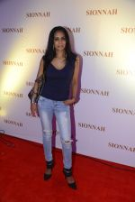 Suchitra Pillai at sionnah store launch on 1st Oct 2016 (38)_57f11b6c3ff1b.JPG