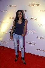 Suchitra Pillai at sionnah store launch on 1st Oct 2016 (39)_57f11b6d5af6a.JPG