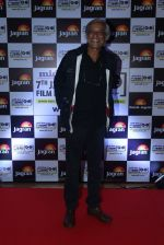 Sudhir Mishra at Jagran Film fest awards on 30th Sept 2016 (41)_57f0eb5ab1363.JPG