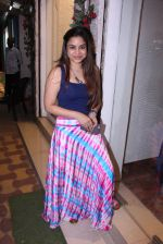 Sumona at Bhumika and Jyoti fashion preview on 1st Oct 2016 (30)_57f1223d3d68b.JPG