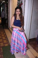 Sumona at Bhumika and Jyoti fashion preview on 1st Oct 2016 (31)_57f1223e4fa4d.JPG