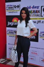 Tisca Chopra at Jagran Film fest screening on 30th Sept 2016 (13)_57f0ee9768ef5.JPG