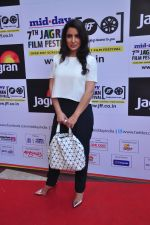 Tisca Chopra at Jagran Film fest screening on 30th Sept 2016 (14)_57f0ee98231f6.JPG