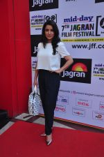 Tisca Chopra at Jagran Film fest screening on 30th Sept 2016 (9)_57f0ee93910f1.JPG