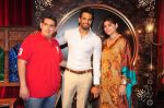 Upen Patel at Naafia Naazish exhibition on 1st Oct 2016 (19)_57f122e6107ff.JPG