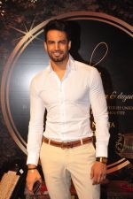 Upen Patel at Naafia Naazish exhibition on 1st Oct 2016 (24)_57f12303c0742.JPG
