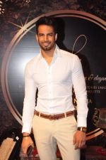 Upen Patel at Naafia Naazish exhibition on 1st Oct 2016 (23)_57f122eb14897.JPG