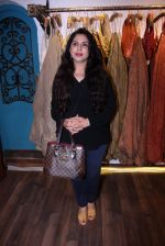 at Bhumika and Jyoti fashion preview on 1st Oct 2016 (3)_57f121db27748.JPG