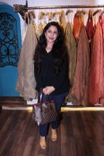 at Bhumika and Jyoti fashion preview on 1st Oct 2016 (2)_57f121d9937f5.JPG