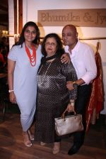 at Bhumika and Jyoti fashion preview on 1st Oct 2016 (21)_57f121e0072e6.JPG