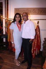 at Bhumika and Jyoti fashion preview on 1st Oct 2016 (25)_57f121e3c3b86.JPG