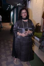at Bhumika and Jyoti fashion preview on 1st Oct 2016 (31)_57f121e4b9abc.JPG
