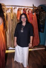at Bhumika and Jyoti fashion preview on 1st Oct 2016 (69)_57f121eb520ae.JPG