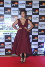 at Jagran Film fest awards on 30th Sept 2016 (42)_57f0eaf219285.JPG