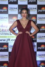 at Jagran Film fest awards on 30th Sept 2016 (43)_57f0eaf2c0452.JPG